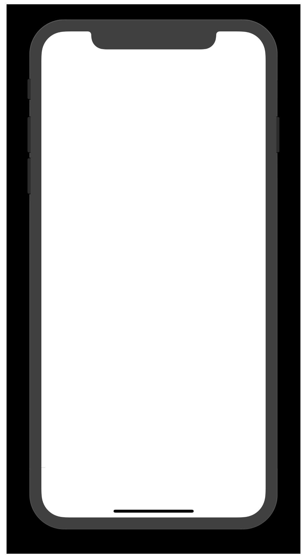 Pocket Lists iOS App