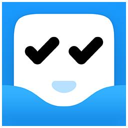 Pocket Lists for iOS